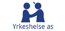 Yrkeshelse as